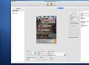 MultideckV1.9 Mac版