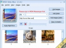 CoolwareMax MSN Slide Max(MSN头像主动切换工具)V2.3.6.6 注册版