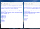 Secure TextV1.0 Mac版