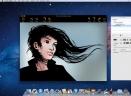 Candy AppleV1.9 Mac版