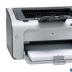 HP惠普通用打印驱动