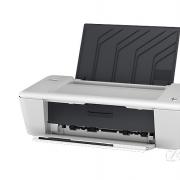 hp1010驱动(惠普打印机)