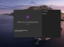 AarKayStudioV1.0.0 Mac版