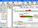 小草上网行为管理软路由(小草网管软件)V3.0.51.0.2 官方版