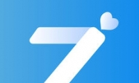 抖音检查作业的软件是什么 抖音检查作业app怎么用