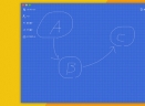 Blue SketchV1.0.1 Mac版