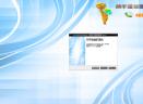 鼎丰图书管理系统V12.70官方版