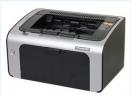 HP LaserJet P1008驱动