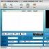 顶峰DVD和视频至MP4转换器