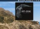 Music BarV1.3 Mac版