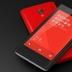 小米手机抢购软件