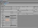 AE皮肤修饰插件(Beauty Box Video)V2.0.4 汉化特别版