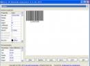 一维条码VCL组件包V3.3.10.1723 免费版