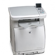 HP Color LaserJet CM1017 MFP驱动