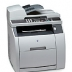 HP Color LaserJet 2840驱动