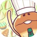 一�e入袋菇菇店� V1.0.2 �O果版