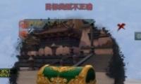 剑网3重制版戍马边奇遇任务攻略