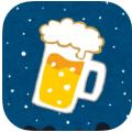 聚会游戏 V1.0 苹果版