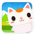 来登山 V1.0 苹果版