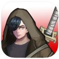 丧尸猎人X V1.0 苹果版