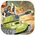 战斗狂人 V1.0 苹果版