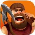 Woodland 3D V1.0 苹果版