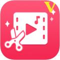 剪辑帝 V1.0.4 IOS版