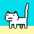 猫猫要吃鱼 V1.0 苹果版