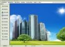 易达房屋出租管理系统V34.5.7 单机版