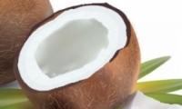 荒野行动椰子壳头盔怎么获得 椰子壳头盔防御力介绍