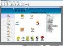 智信家电进销存软件V2.79 共享版