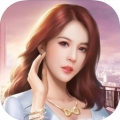 开心女老板 V1.0 苹果版