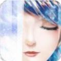 海底�髡f V4.3.0 安卓版