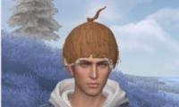 荒野行动椰子壳头盔哪里可以捡 荒野行动椰子壳头盔刷新地点介绍