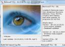 RemoveITPro(间谍清除工具)22.10.2013 官方版