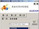 夕阳老人录音机V0.1 免费版