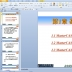 mastercam9.1教程
