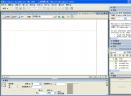 Dreamweaver8教程电子书