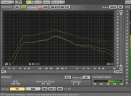 Voxengo Span(FFT频谱分析软件)V2.7 免费版