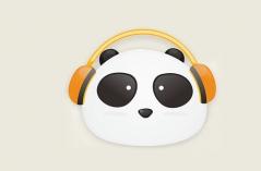 熊猫听听APP合集