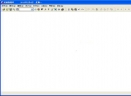 桌面数据库V2016.03.001 免费版