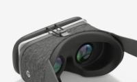好用的VR设备有哪些 四款主流VR设备推荐