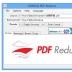 PDF Reducer(PDF文件压缩软件)