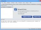MongoVUE(MongoDB客户端)V1.5.3 绿色版