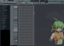 FL Studio(音乐制作软件)V11.1 汉化版
