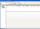 ClipCache Pro(剪贴板增强工具)V3.5.3 官方多语版