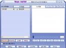 Magic Swf2Gif(Flash动画转GIF动画工具)v1.35汉化版