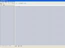 电子书专家CHM EBook EditorV2.11 绿色特别版