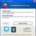 Uniblue MaxiDisk(硬盘碎片整理工具)