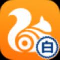 UC浏览器 V11.1.0.870 安卓版